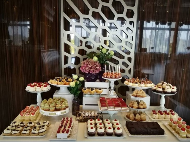 Personal Branding, PR pentru Adore Cakes